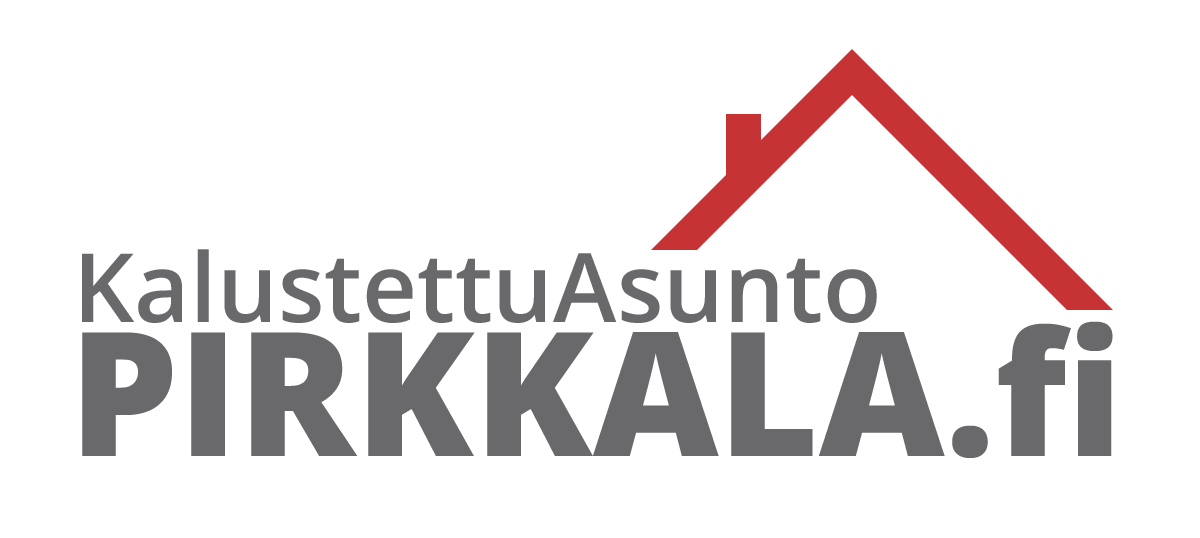 Kalustettu Asunto Pirkkala